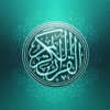 iQuran Pashto