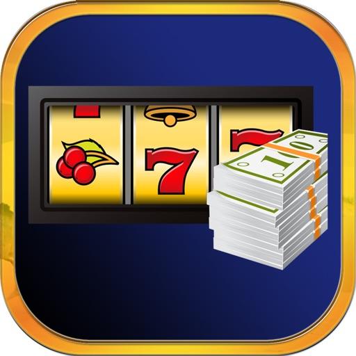 Casino Slots Machines 888 Titan Casino - Free Coin Bonus iOS App