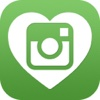 Get Likes for Instagram Photos- Boost your Instagram Profile