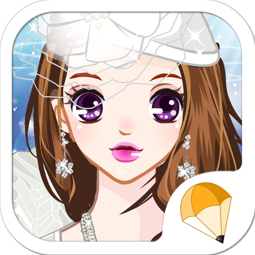 Princess Salon - Hottest Trend iOS App