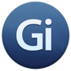 Best Guides for GIMP on Mobile