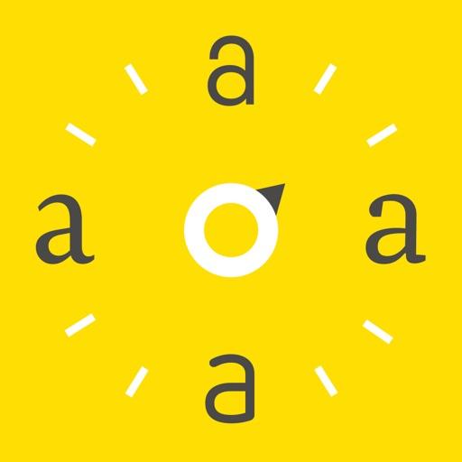 fontbook-the-original-typeface-compendium-est-1989