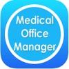 MOMapp Medical Office Manager: 5000 Flashcards & Quiz