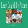 Learn English by Picture and Sound - Easy to learn english vocabulary