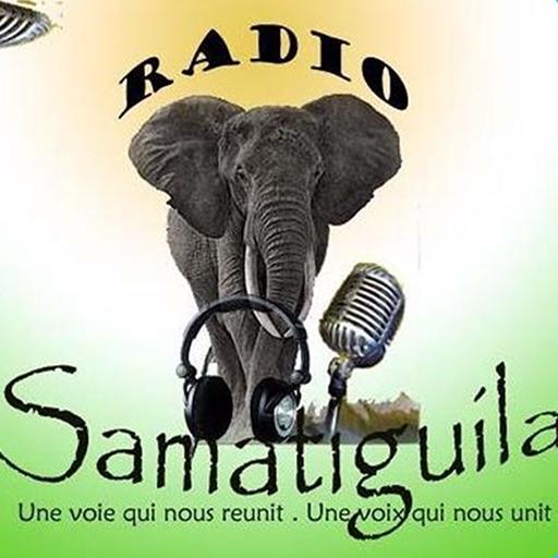 Radio Samatiguila