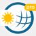 Weather & Radar Pro Ad-Free - WetterOnline - Meteorologische Dienstleistungen GmbH