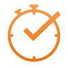Qlaqs Timesheet HD Premium – Zeiterfassung