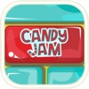 Candy Jam Rush