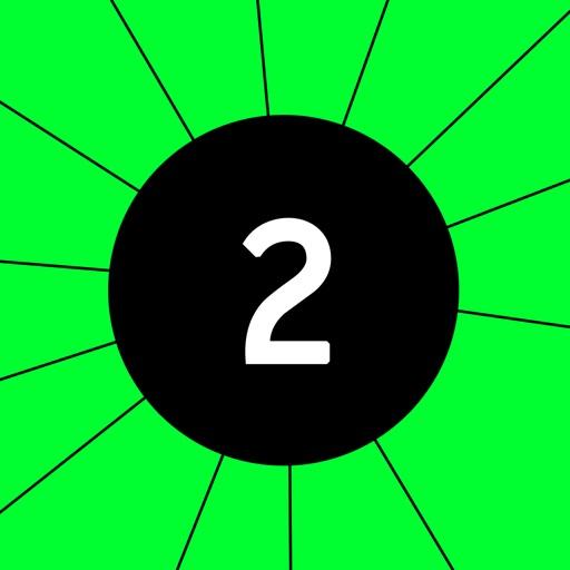 Jian 2 iOS App