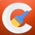 CCleaner Master - Clean Remove Duplicate Merge Contact With CCleaner Master Edition icon