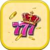 777 Star Kings Real