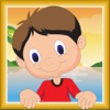 Toddler Educational Fun - Free Educational Games For Toddlers elementary educational games
