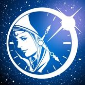 Cosmos Rings angespielt: Square Enix veröffentlicht Game für die Apple Watch