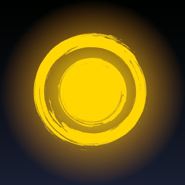 аукцыон на солнце скачать торрент - фото 2