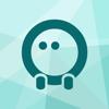 eago Pro Wiki
