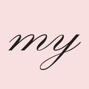 mytheresa.com shopping app