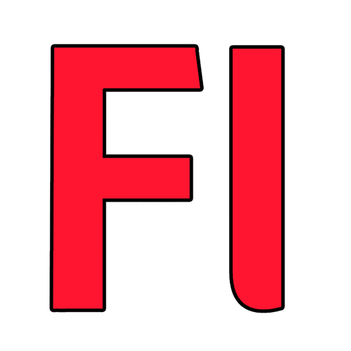 Simplified! Adobe Flash Edition