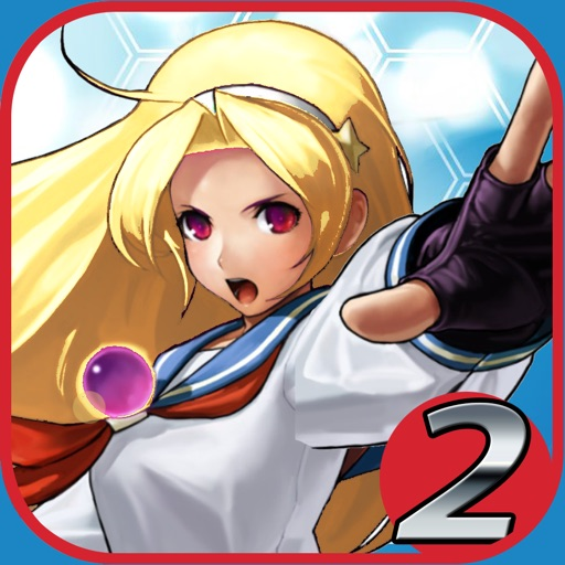 Fight Street2-KO boxing kung fu game iOS App