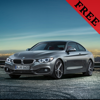 Best Cars - BMW 4 Series Photos and Videos FREE - Learn all with visual galleries