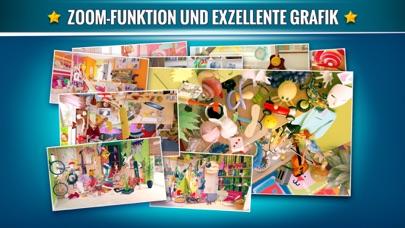 Screenshot von Wimmelbild.er Kinderzimmer – Beste Wimmel.spiel.e2