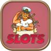 Slots Machine Popeye  Great Sailor - Spin To Win Big Wiki