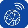Webcast  Connect