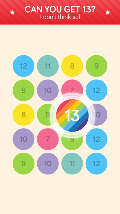 Get 13 Screenshot