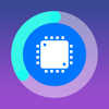 Activator Pro: RAM, CPU Usage Real-time & System Utilities