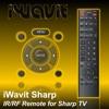 iWavit Sharp