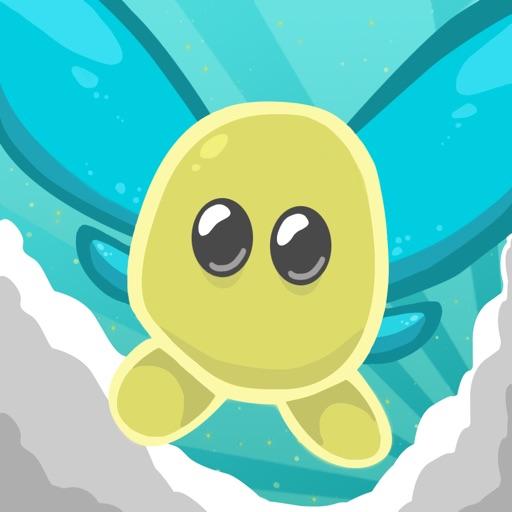 Firefly Freedom iOS App