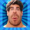 Funny Face - Selfie Meme Camera & Split Pic Collage Blender
