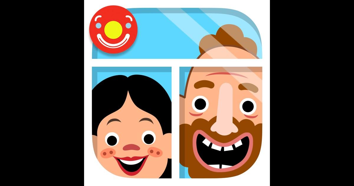 Pepi house on the app store for Buy house app
