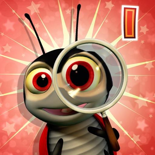 T10 Ladybugs 1