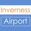 Inverness Airport Flight Status Live