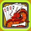 Dragon Mania Legends Solitaire Puzzle - Train  your brain Chapter 2