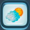 Local Temperature-4 days