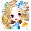 Princess Academy Fantasia