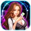 美女麻将 - 单机高智版,街机娱乐场棋牌游戏厅