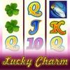 Игровые автоматы Леди Удача — казино для женщин и девушки 777 бесплатно