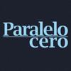 Paralelo Cero