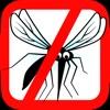 Anti-Mosquitoes PRO