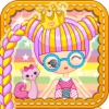 Dress up! Dolls – Fun Game for Girls and Kids