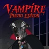 Vampire Dress Up Photo Editor - Halloween Dracula Costumes for Social Media Picture Post Effects
