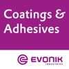 Evonik Coatings & Adhesives