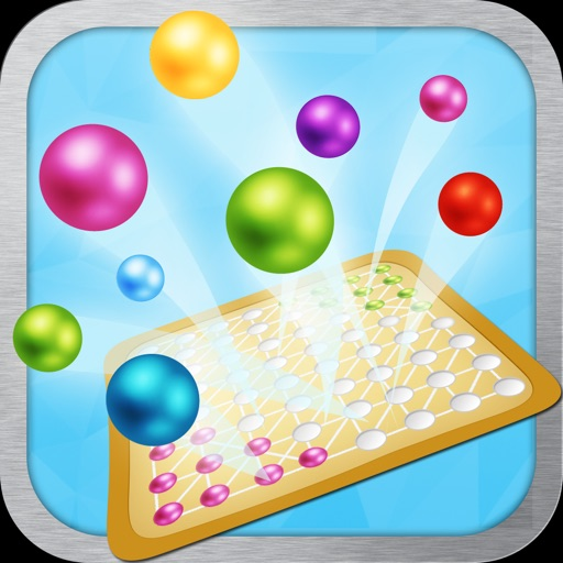 Halma na hrvatskom iOS App
