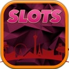 Double Slots Reel Slots - Hot House Of Fun