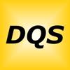 DQS Mobile - Twin Fox Software LLC