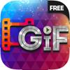 GIF Maker Flat Fashion –  Animated GIFs & Video Creator Theme Free Wiki