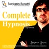 The Complete Hypnosis Collection by Benjamin Bonetti