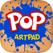 POP ArtPad